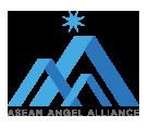 ASEAN Angel Alliance - newlogo