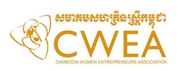 Cambodian-Women-Entrepreneurs-Assoc