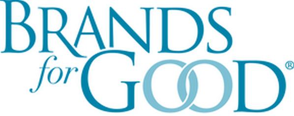 bfg logo (1)